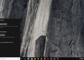 Learn How to Get the Most from Cortana in MS Windows 10