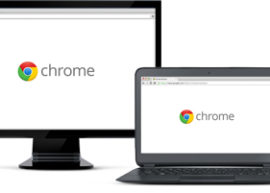 Chrome Developer Tools: 11 cool tips