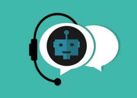 Can Chatbots Improve Customer Experience?