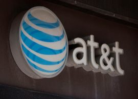 AT&T Pays $60 Million To Settle Claims It Lied About Unlimited Data Plan