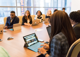 Impacts of video conferencing on your business