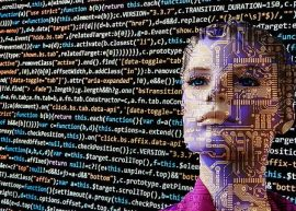 How Does Artificial Intelligence Influence SEO?