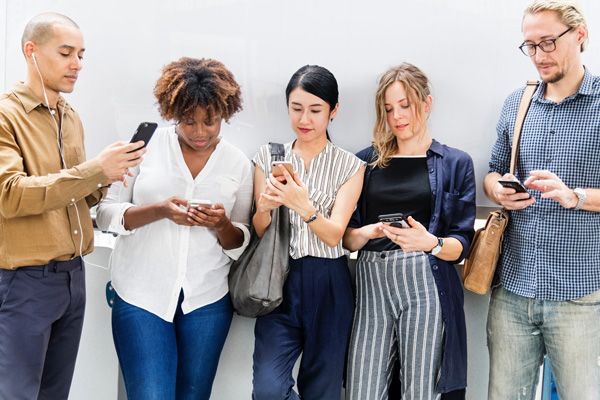 progressive-web-apps