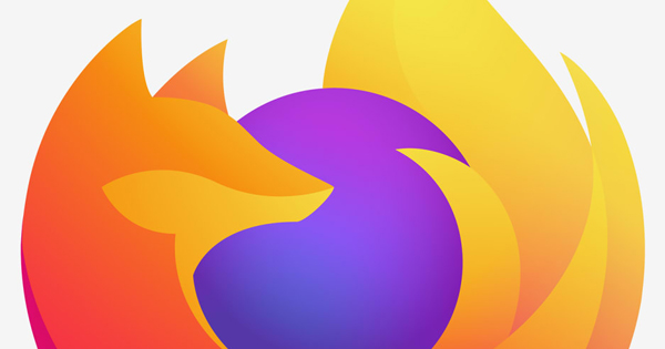 poster-firefox-at-15