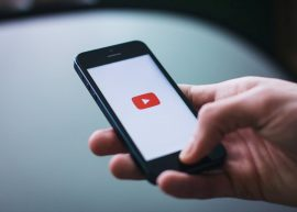 4 Easy Tips to Rank Your YouTube Videos Fast in 2021
